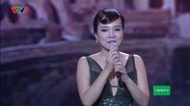 nhan to bi an 2016 - tap 1 lo dien: chuyen cua mua dong - kha linh - v.a
