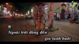 dua be mo coi (karaoke) - v.a