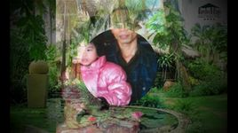 dung nhac chuyen long cover - dinh thuong