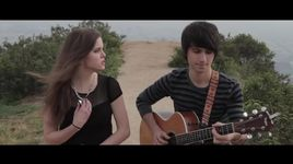 we don't talk anymore (charlie puth cover) - tiffany alvord, future sunsets