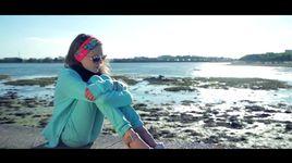 see you again ((wiz khalifa cover) - sapphire