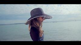 photograph (ed sheeran cover) - sapphire
