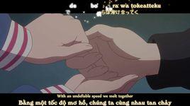 eternal eternity (bishoujo senshi sailor moon crystal season 3) (vietsub, kara) - junko minagawa, ohara sayaka