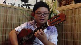 blog 2 - bai tap chay ngon guitar - v.a