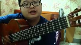 blog 7 - huong dan di bass trong dem hat co ban - v.a