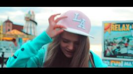 lush life (zara larsson cover) - sapphire