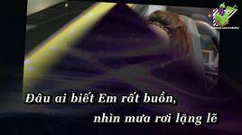 em gio dau remix (karaoke) - hai bang