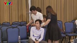 vietnam idol 2016 - tap 2: tau anh qua nui - thu ha - v.a