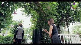 ghet chinh anh (karaoke) - lam chan khang