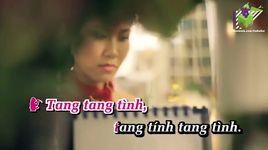 ghet hon (karaoke) - yen vi