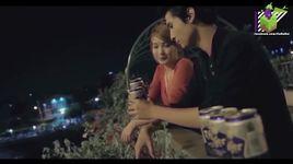 gio buot tim (karaoke) - akira phan, chanh manh