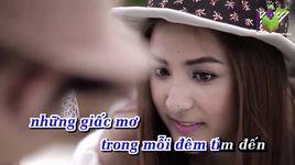gio (karaoke) - cao trung hieu