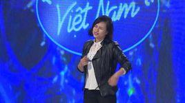 vietnam idol 2016 - tap 2: mercy - hoang thi hong nhung - v.a