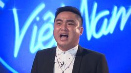 vietnam idol 2016 - tap 2: khong the va co the - xuan dien - v.a