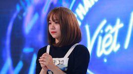 vietnam idol 2016 (tap 2) - v.a