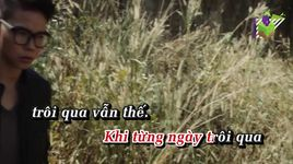 goc da hinh (karaoke) - vu cat tuong
