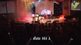goi do (karaoke) - duong ngoc thai