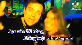 goi yeu thuong remix (karaoke) - felix vang