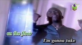 i'll make love to you (karaoke) - boyz ii men