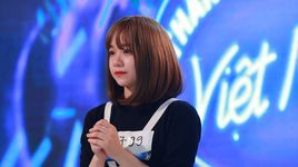 vietnam idol 2016 - tap 2: rolling in the deep - thuy tien - v.a