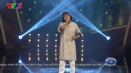 than tuong am nhac nhi 2016 - gala 1: que huong - jayden - v.a