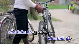 khat khao (karaoke) - phan dinh tung