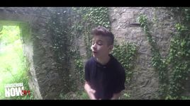 see you again (wiz khalifa cover) - bars and melody