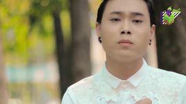 khoang cach (karaoke) - lam chan kiet