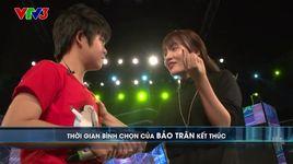 than tuong am nhac nhi 2016 (gala 1) - v.a