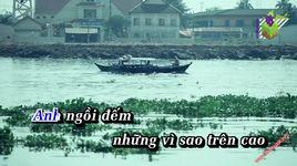 kho (karaoke) - nam cuong