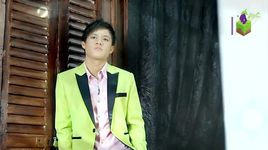 phuong troi biet ky remix (karaoke) - lam nhat thai