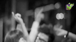 quay cuong (karaoke) - ho quang hieu