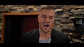 can't stop the feeling & this is what you came for mash up - anthem lights, landon austin