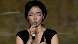 bai khong ten so 1 (liveshow tinh khuc vu thanh an) - le quyen