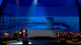 bai khong ten so 4 (liveshow tinh khuc vu thanh an) - le quyen