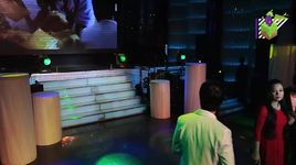 thuong ve mien trung (karaoke) - huynh nguyen cong bang, le sang, duong hong loan