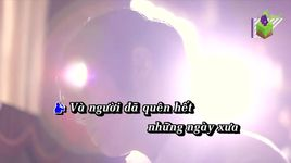 vi sao lai the (karaoke) - khanh phuong