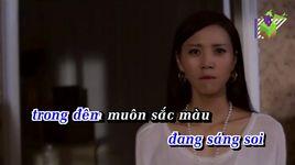 vi sao khong ten (karaoke) - khanh phuong