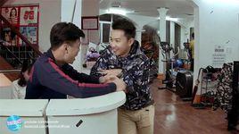 kem xoi - tap 29: chi tai thang vong dai - v.a