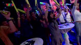 tai nang dj - ngau hung cung rapper - tap 4: rapper addy tran - thi sinh basskeeperz - v.a
