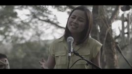 all i ever wanted - sitti navarro