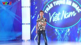 vietnam idol 2016 - tap 3: bich tuyet, van khoa, tang tan, van tuan, thao ngan - v.a