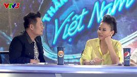 vietnam idol 2016 - tap 3: nang cho - truong phat - v.a