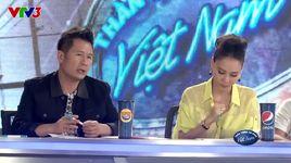 vietnam idol 2016 - tap 3: that's ok - ngo thanh huyen - v.a