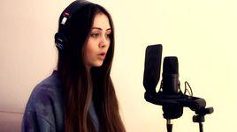 see you again ((wiz khalifa cover) - jasmine thompson