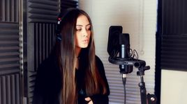 earned it (the weeknd cover) - jasmine thompson