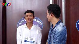 vietnam idol 2016 (tap 3) - v.a