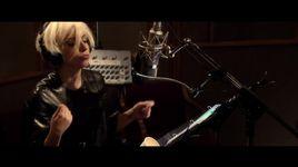 it don't mean a thing (if it ain't got that swing) (studio video) - tony bennett, lady gaga
