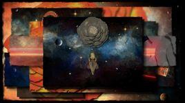 everlight (animation version) - acidman