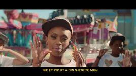 du-du-du-du-du (video) - stella mwangi